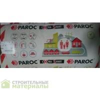 Утеплитель Парок Экстра Смарт 100мм PAROC EXTRA SMART  1200х600х100 3,6м2 0,36м3
