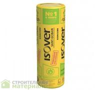ISOVER Изовер Классик-Твин-50  5490x1220x50 мм 13,4м2