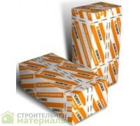 ISOBOX/ИЗОБОКС (Экструзионный пенополистирол) 1200х600х50мм, (5,48м2=0,274м3) 8шт