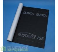 Подкровельная супердиффузионная мембрана Ютавек 135(Jutavek 135) 75м2