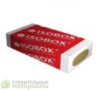 Изобокс Экстралайт 1200х600х100мм (0.432 м3)