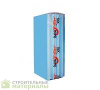 Экструдированный пенополистирол 30мм Раватерм Ravatherm XPS ECO 30 1185х585х30мм 10 плит 6,93м2 0,208м3