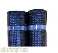 Шуманет-100 (Звукоизоляционная подложка под стяжку), 15м2, толщ. 3мм